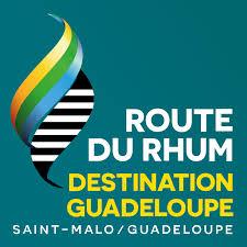 Soirée Route du Rhum – Jeudi 1er Novembre
