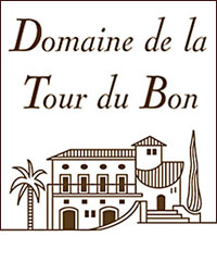 Dégustation La Tour du Bon – Bandol