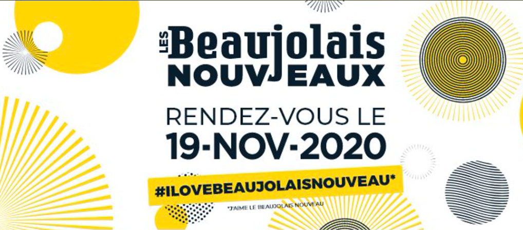 Bojo Nouveau 2020